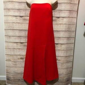 NWT! Tibi Size 14 Dress